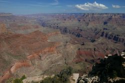 13 - Grand Canyon USA
